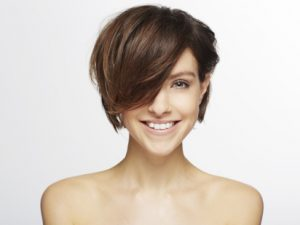5 best Monsoon Hairstyles You Must Try This Monsoon