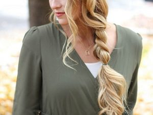 More Gorgeous Hairstyles Ideas with Hair Extensions