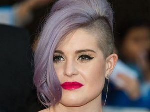 HOT TREND OF HAIR DYES FROM CELEBRITIES