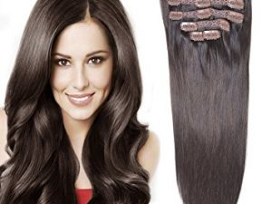 How to choose hair extension