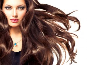 Testing your hair extension- indispensable stage
