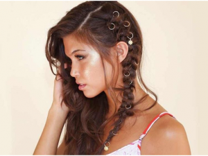 Achieving the Boho Hair Trend – You must try this year