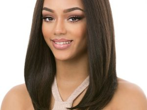 Refresh yourself with a full lace wig