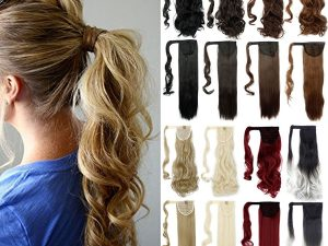 Best vietnam hair extensions for Your Lifestyle
