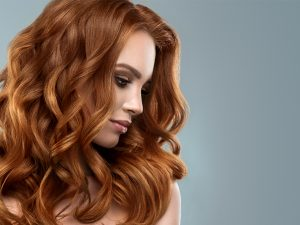 7 Significant Factors For Healthy Hair