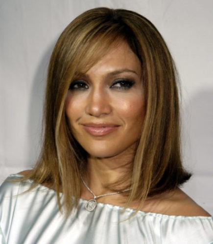 Creating Your 10 Years Younger Look With Stunning Hairstyles
