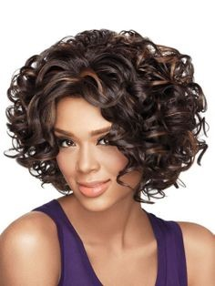 Know Everything About Your Hair Type02