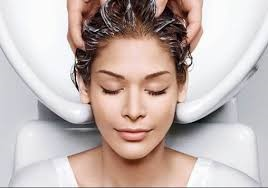 Natural Tips To Make Your Hair Grow Faster1