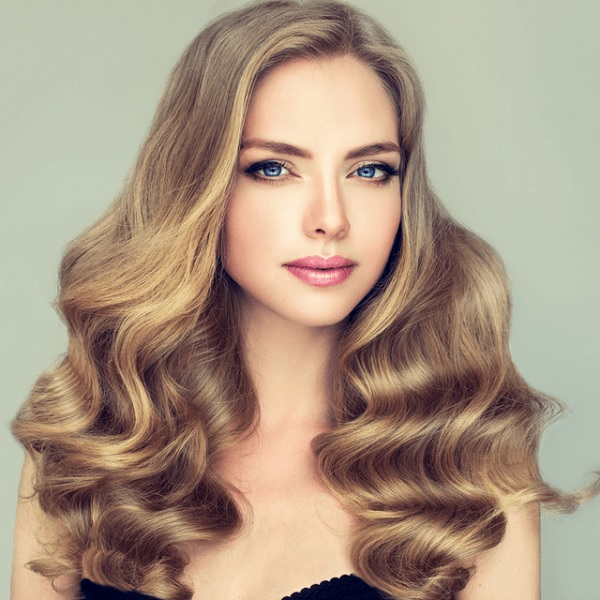01 18 Inch Hair Extensions