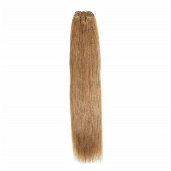 01 28 Inch Weave Hair Extensions