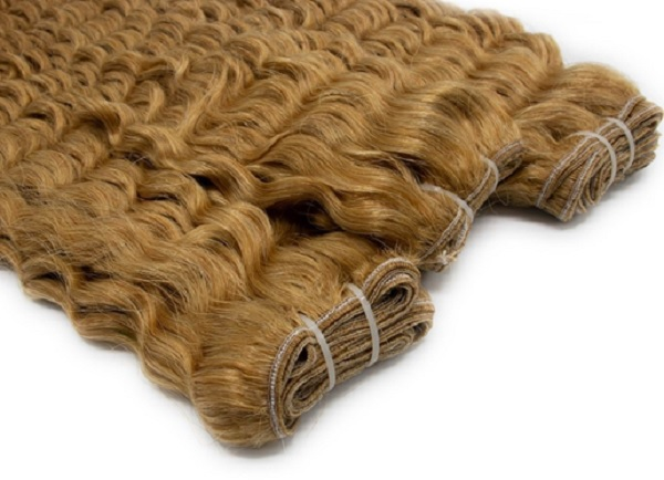 02 16 Inch Weave From Apostore