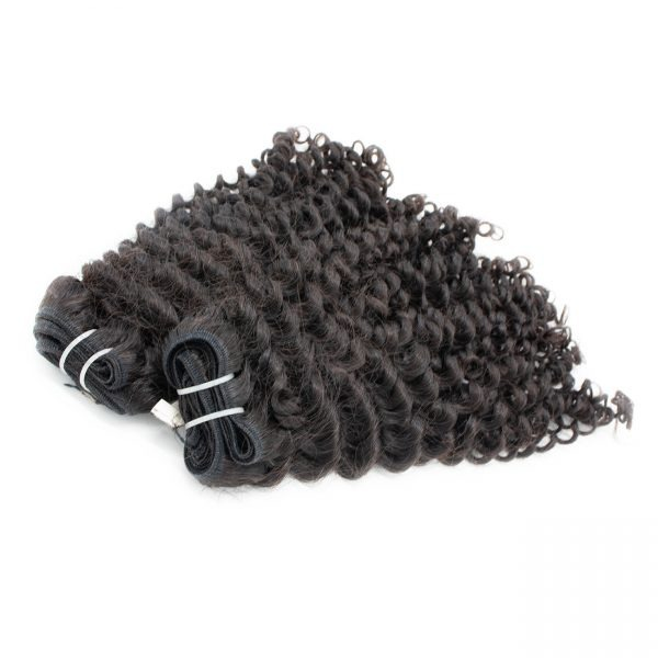 02 6 Inch Weave