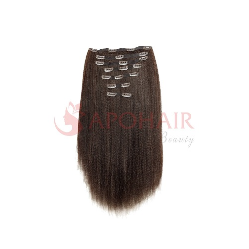02 How Much Do Hair Extensions Cost