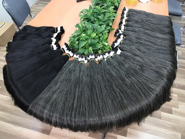 03 18 Inch Hair Extensions
