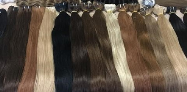 03 28 Inch Weave Hair Extensions