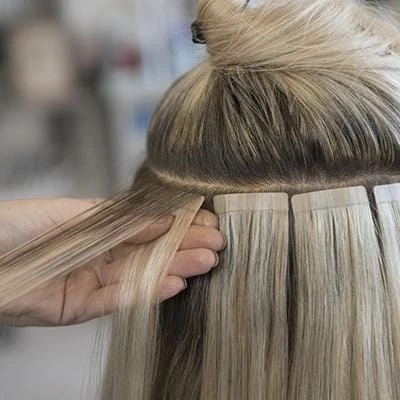 03 How Much Do Hair Extensions Cost