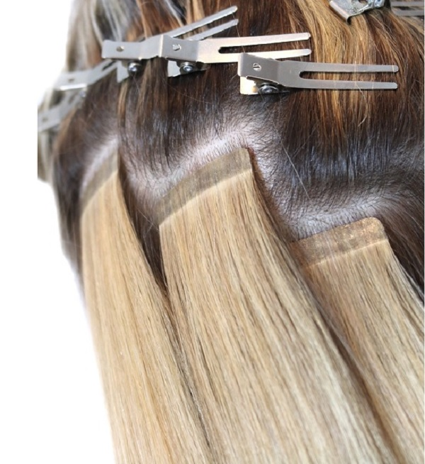 04 18 Inch Hair Extensions