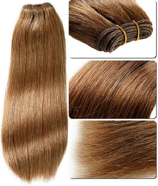 04 28 Inch Weave Hair Extensions
