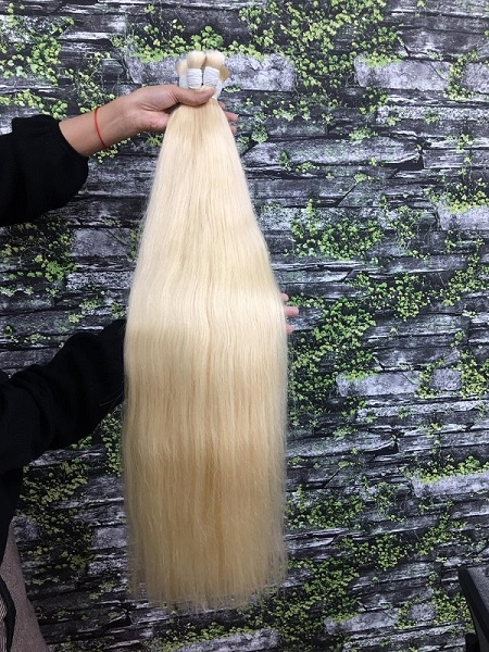 04 32 Inch Hair Extension