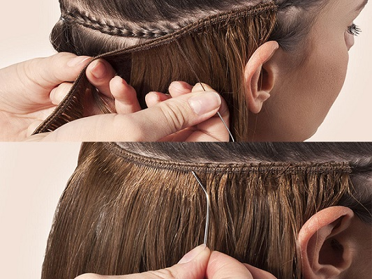 04 How Much Does Hair Extensions Cost