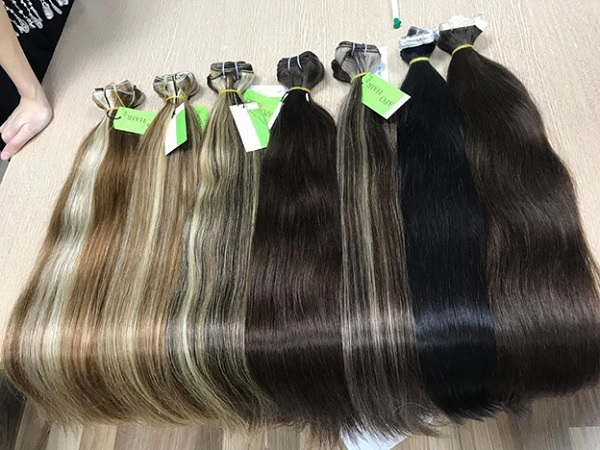04 Weave Hair Length Chart