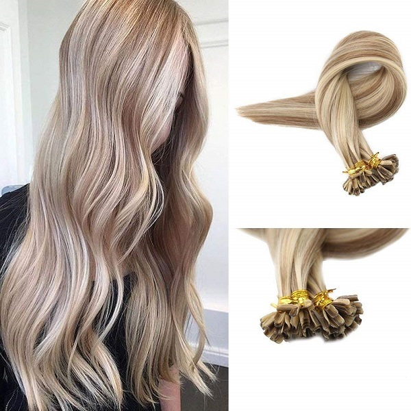 05 18 Inch Hair Extensions
