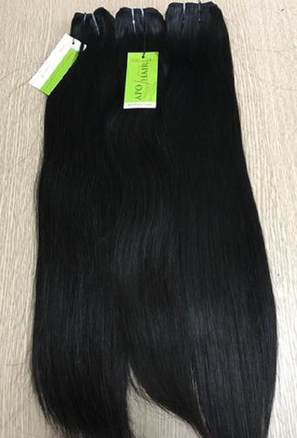 05 24 Inch Weave Hair Extensions