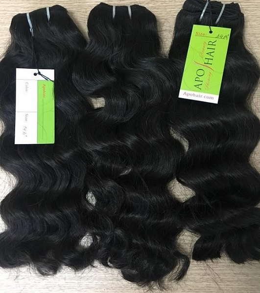 05 28 Inch Weave Hair Extensions