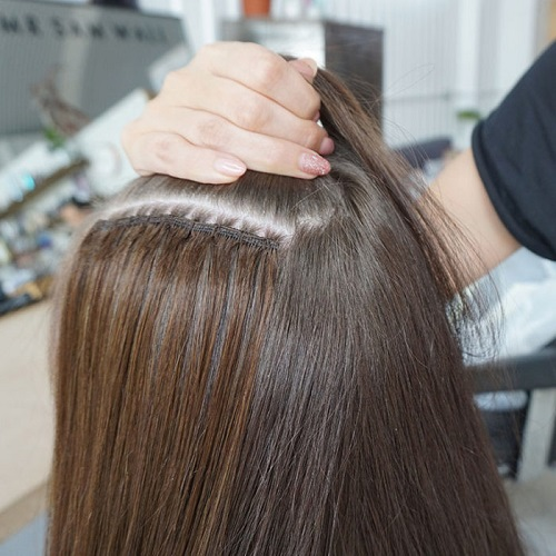 05 How Much Do Hair Extensions Cost