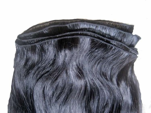 05 Sealing Wefts