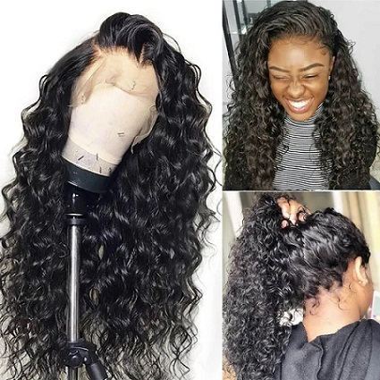 05 What Lace Wig