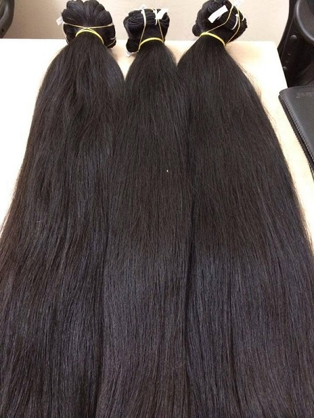 06 28 Inch Weave Hair Extensions