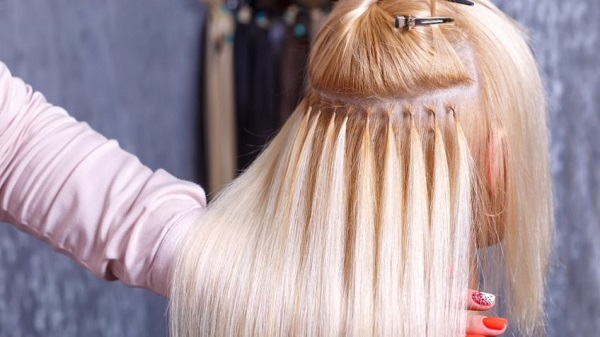 06 How Much Do Hair Extensions Cost
