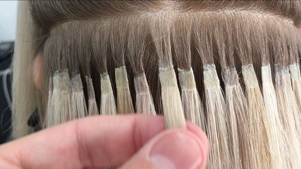 08 How Much Do Hair Extensions Cost