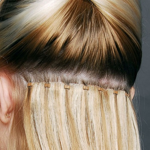 09 How Much Do Hair Extensions Cost