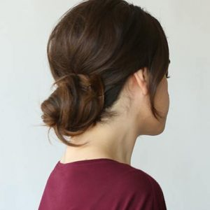 Vietnamhairextension 214 2 Hairstyles Lazy Day Vietnamese Hair