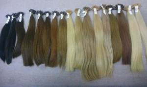 Color High Quality Human Hair 300x179
