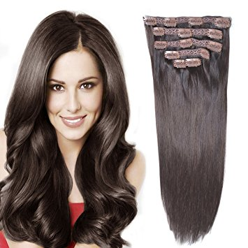 Indispensable Things Needed Know Vietnam Wavy Hair 2