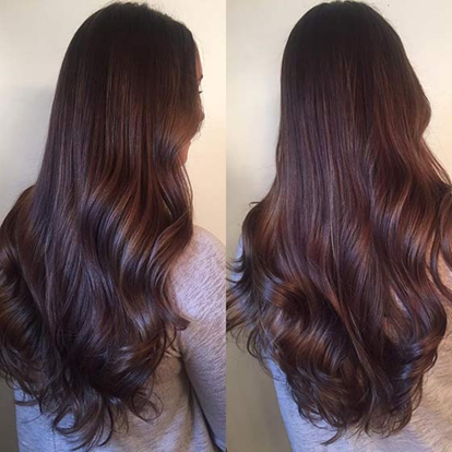 Moisturize Your Hair Extensions All Day Long In This Winter With These Tips