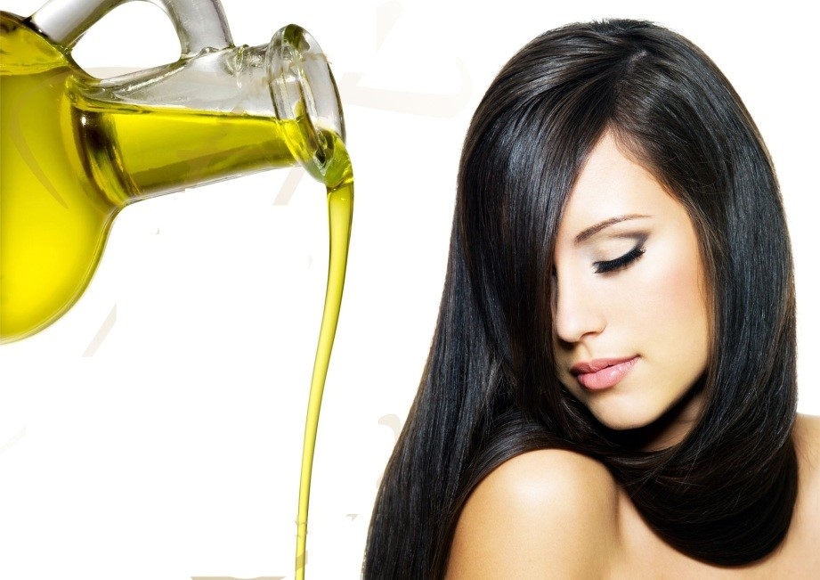 Moisturize Your Hair Extensions All Day Long In This Winter With These Tips02